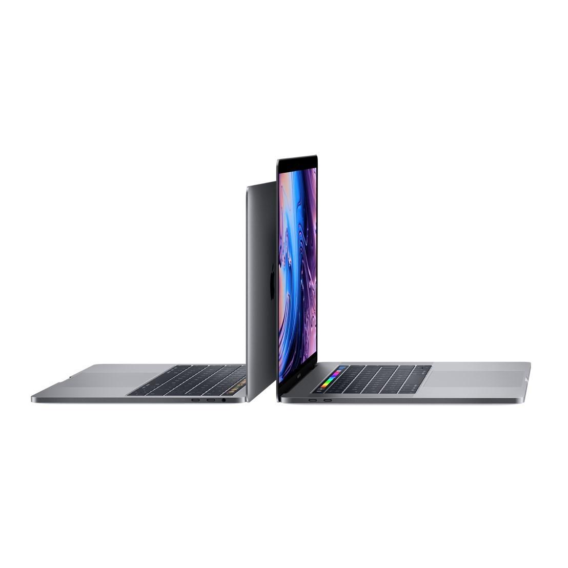 macbook-pro-15-touch-bar
