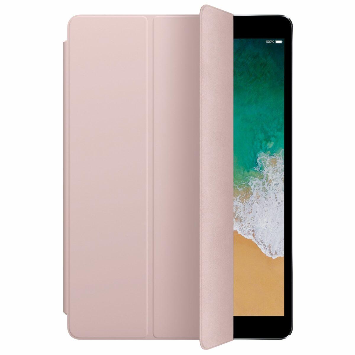 case_pink_sand