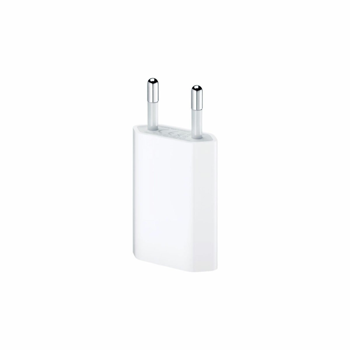 apple-power-adapter