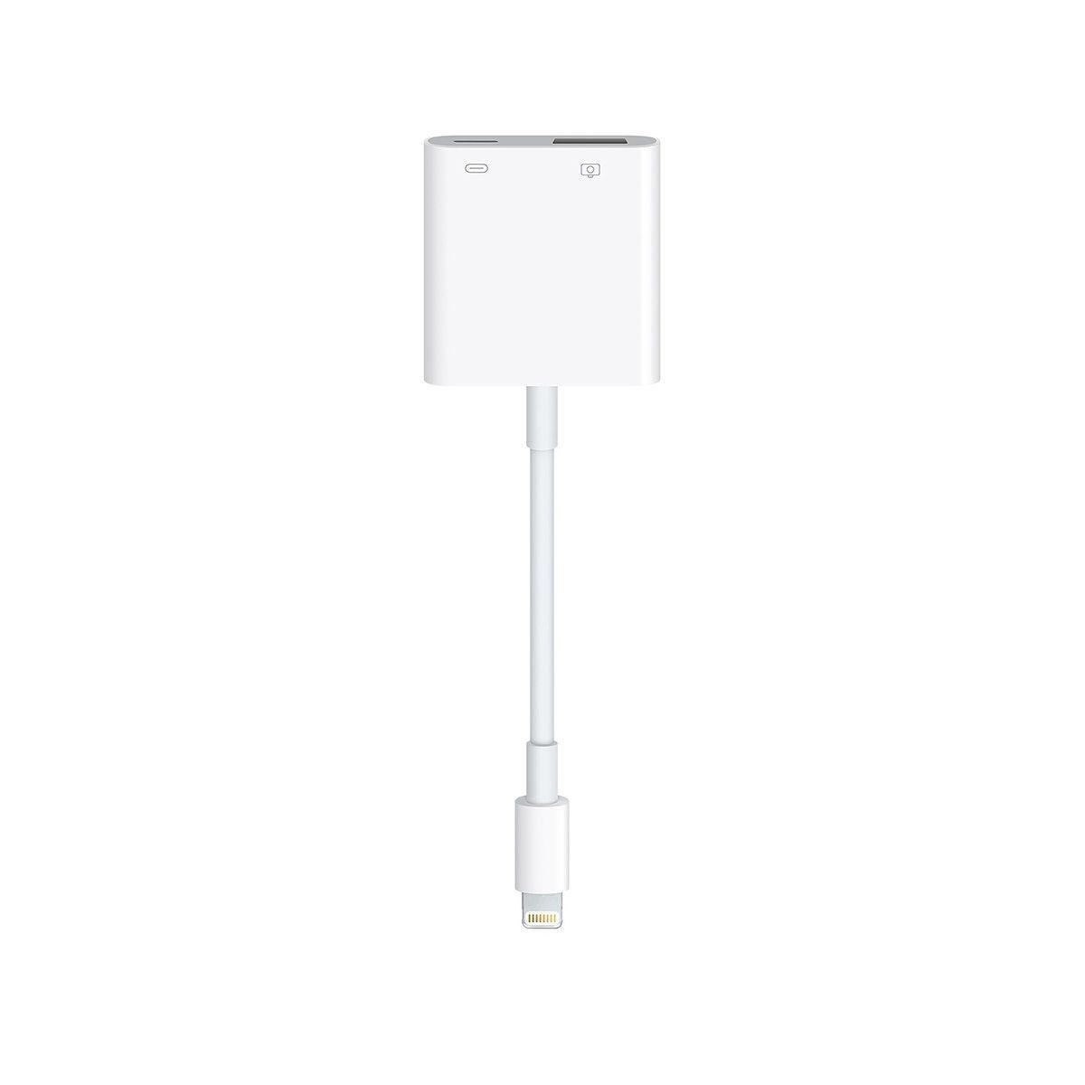 apple_lightning_to_usb3_camera_adapter