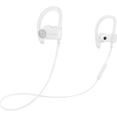 beats_by_dr_dre_ml8w2ll_a_powerbeats3_wireless_earphones_1280787