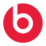 beats_logo_square