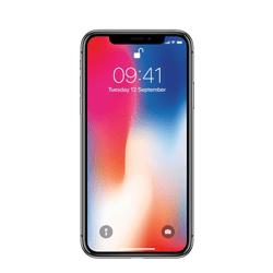 iPhone je najpopularniji mobilni telefon na tržištu. Telefon koji je zauvek promenio istoriju i stvario kategoriju mobilnih telefona kakvu je danas poznajemo. Apple proizvodi više različitih serija i modela kako bi osigurao da lako pronađete baš onaj telefon koji odgovara Vašim potrebama i željama.