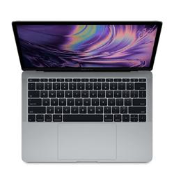 Ultimativni laptop, već godinama najpopularniji na tržištu. MacBook porodica računara podržava različite tipove korisnika, od studenata, preko poslovnih ljudi, programera do profesionalaca iz audio/video industrija.