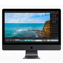 Mac računari dolaze u svim veličinama i formama kako bi se najbolje prilagodili Vašem načinu korišćenja i Vašim potrebama. Od ulaznog modela - Mac mini, preko iMac porodice do studijskij Mac Pro i iMac Pro radnih stanica.