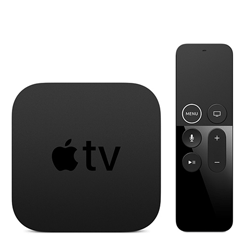 Apple ne pravi samo Mac iPad i iPhone. Tu je i pregršt uređaja koji povezuju ceo vaš dom u jedan celoviti ekosistem. Bilo da je u pitanju Apple TV, zvučnici ili periferni uređaji, i sa njima važi naveliko poznata Apple mantra - da sve mora, jednostavno, da radi.
