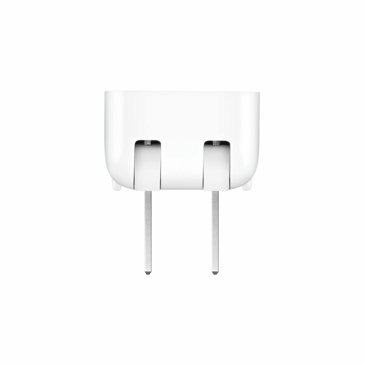 Apple World Travel Adapter Kit (2015)