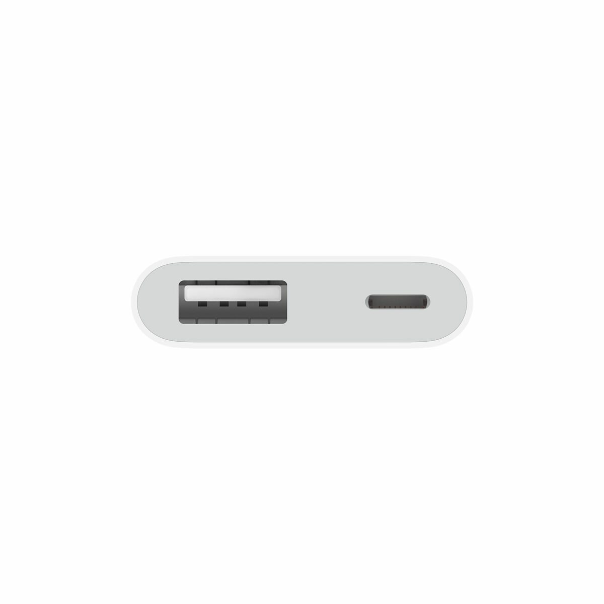 apple_lightning_to_usb3_camera_adapter