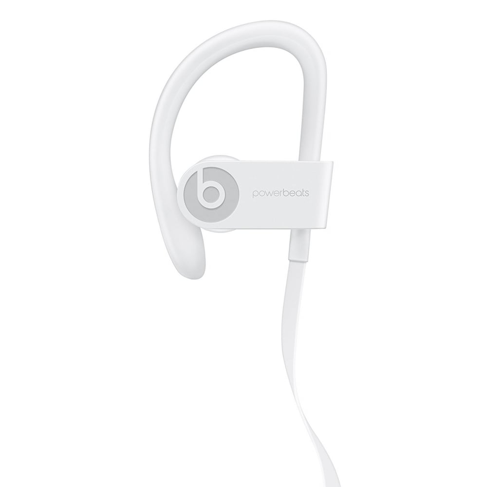 powerbeats3-wireless-earphones-p11003-25399_image