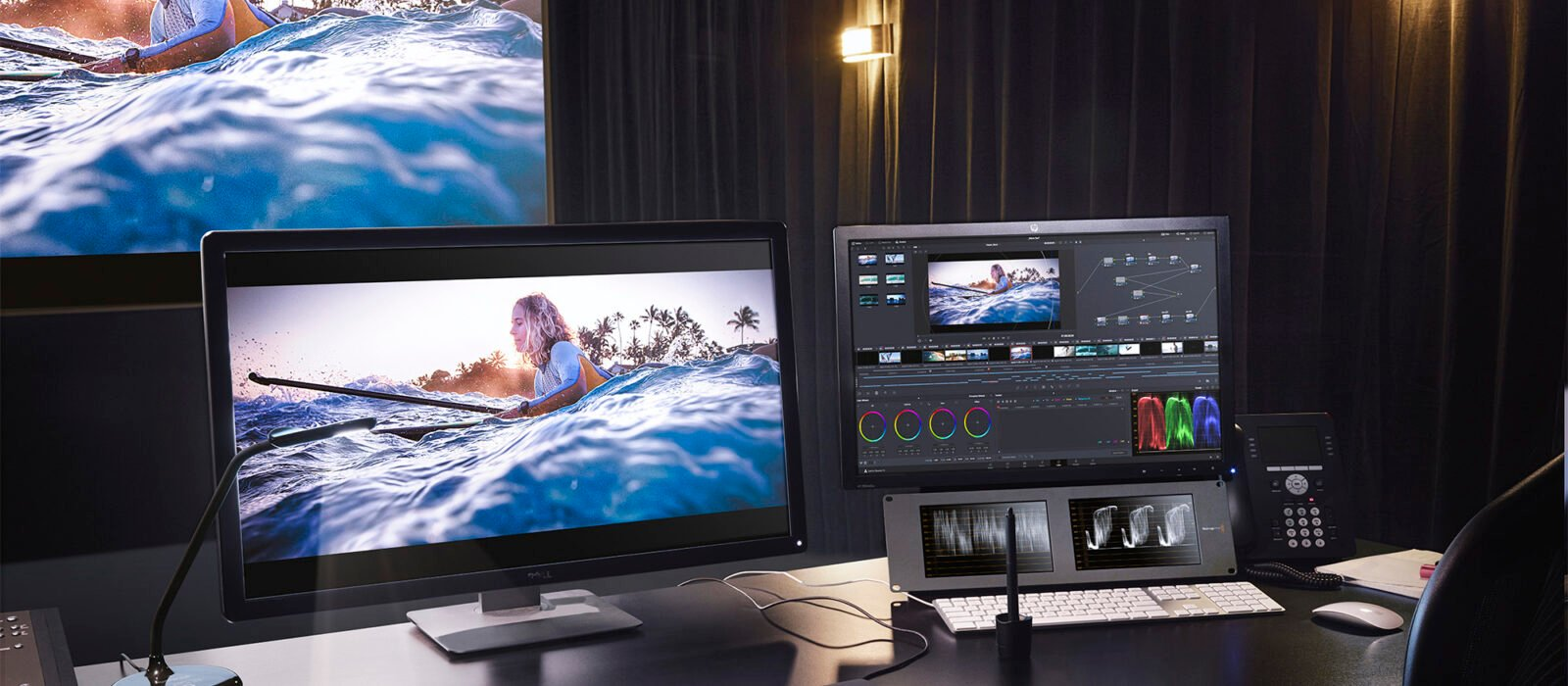 DaVinciResolve_16_Intensity_4K_Pro_Monitors_Colour_Correction_Lo-res
